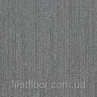 Ковровая плитка Interface Collect, фото 7