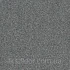 Килимова плитка Interface Biosfera Boucle, фото 4