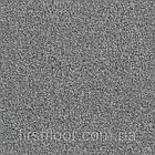Килимова плитка Interface Biosfera Boucle, фото 5
