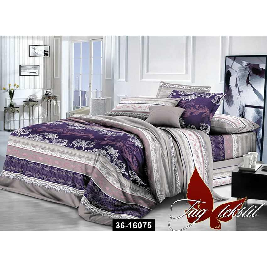 Комплект постельного белья XHY1254-2, 36-16075