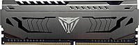 PATRIOT 8 GB DDR4 3200 MHz Viper Steel (PVS48G320C6)