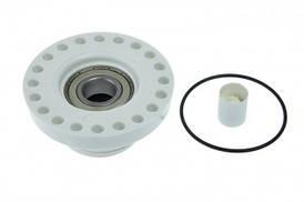 Блок подшипников 6204 для стиральной машины Electrolux 4071306502