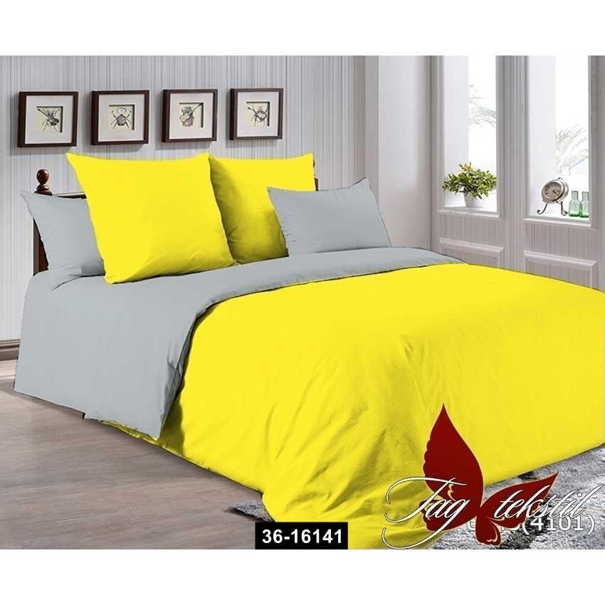 Комплект постельного белья P-0643(4101), 36-16141