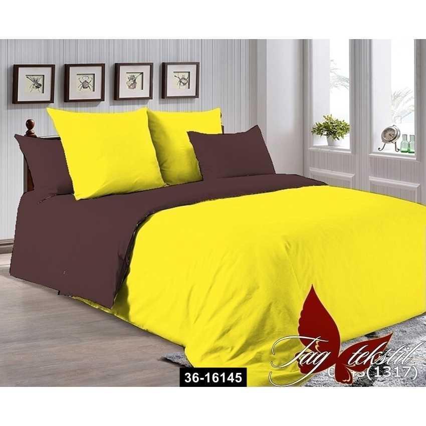 Комплект постельного белья P-0643(1317), 36-16145