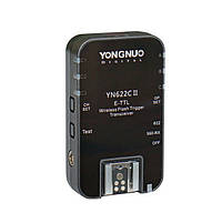 Радиосинхронизатор Yongnuo YN622IIC для Canon, фото 1