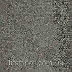Ковровая плитка Interface Flagstone, фото 2