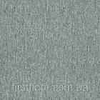 Ковровая плитка Interface New Horizons II, фото 7