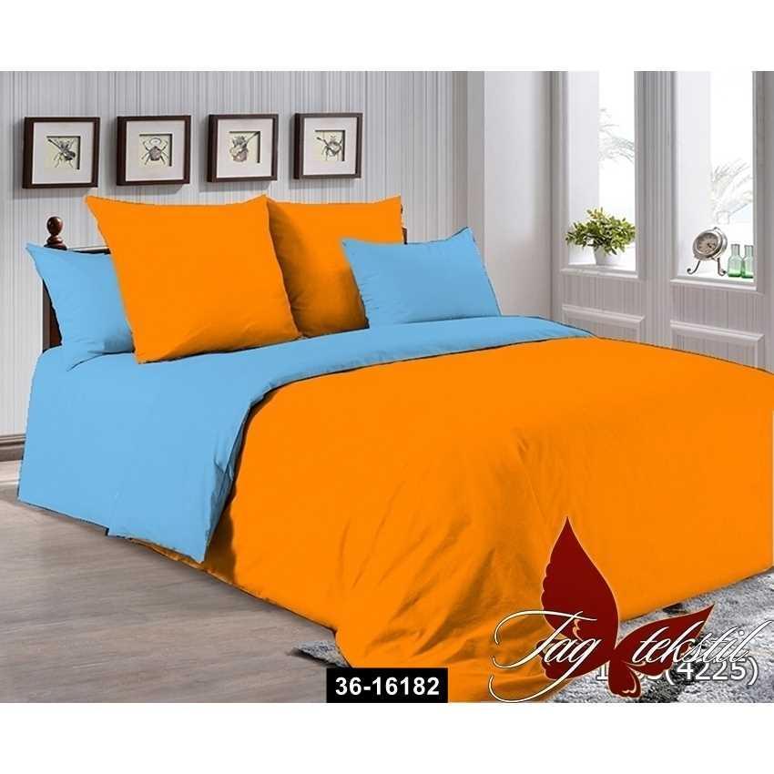 Комплект постельного белья P-1263(4225), 36-16182