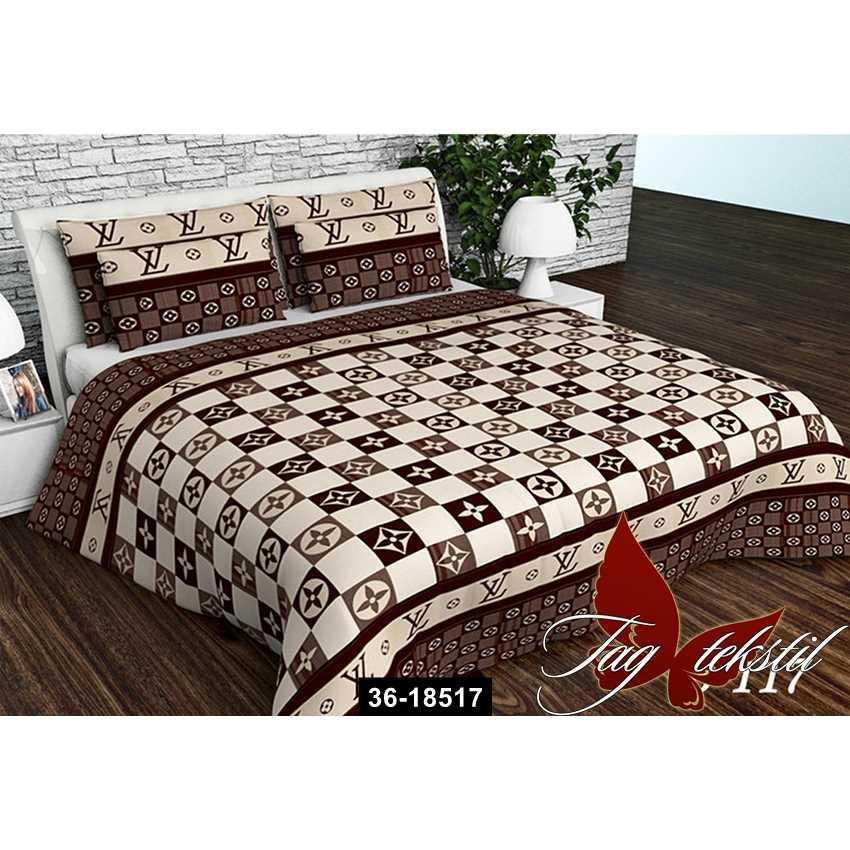 Комплект постельного белья R-117, 36-18517
