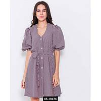Женское платье, L-XL международный размер, 85-19475