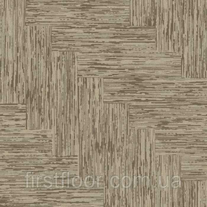 Ковровая плитка Interface Progression I