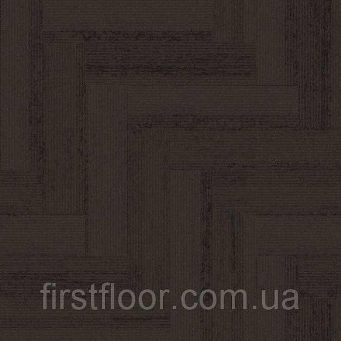 Ковровая плитка Interface Human Nature HN 820