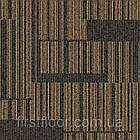 Ковровая плитка Interface Series, фото 2
