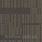 Ковровая плитка Interface Series, фото 3