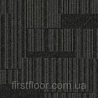 Ковровая плитка Interface Series, фото 4