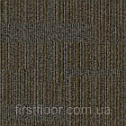 Ковровая плитка Interface Series, фото 5