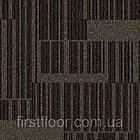 Ковровая плитка Interface Series, фото 7