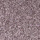 Ковролин Condor Hollywood, фото 3