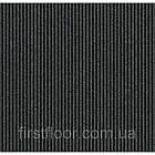 Ковролин Forbo Flotex Linear Intergrity2, фото 2