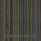 Ковролин Forbo Flotex Sottsass Wool, фото 3