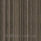 Ковролин Forbo Flotex Sottsass Wool, фото 4