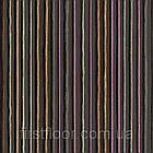 Ковролин Forbo Flotex Sottsass Wool, фото 6