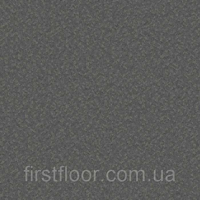 Ковровая плитка Interface Timeless Blend