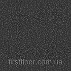 Ковровая плитка Interface Timeless Blend, фото 2