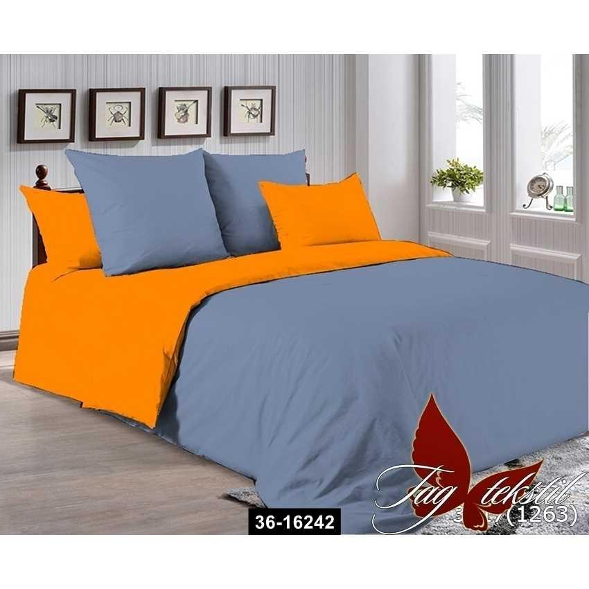 Комплект постельного белья P-3917(1263), 36-16242