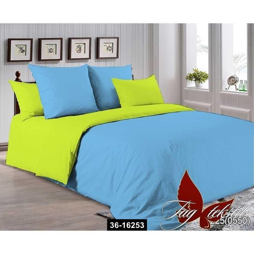 Комплект постельного белья P-4225(0550), 36-16253