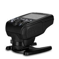 Радиосинхронизатор Yongnuo YN-560N-TX Pro  для Nikon, фото 1