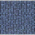 Ковролин Forbo Flotex Tibor Mosaic, фото 2