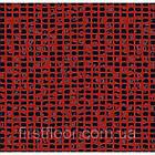 Ковролин Forbo Flotex Tibor Mosaic, фото 7