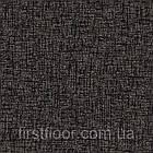 Ковровая плитка Interface World Woven WW890, фото 4