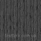 Ковровая плитка Interface Yuton 105, фото 4