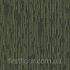 Ковровая плитка Interface Yuton 105, фото 6