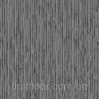 Ковровая плитка Interface Yuton 105, фото 8