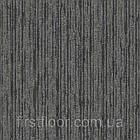 Ковровая плитка Interface Yuton 105, фото 10