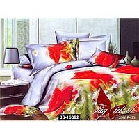 Комплект постельного белья XHY423, 36-16322