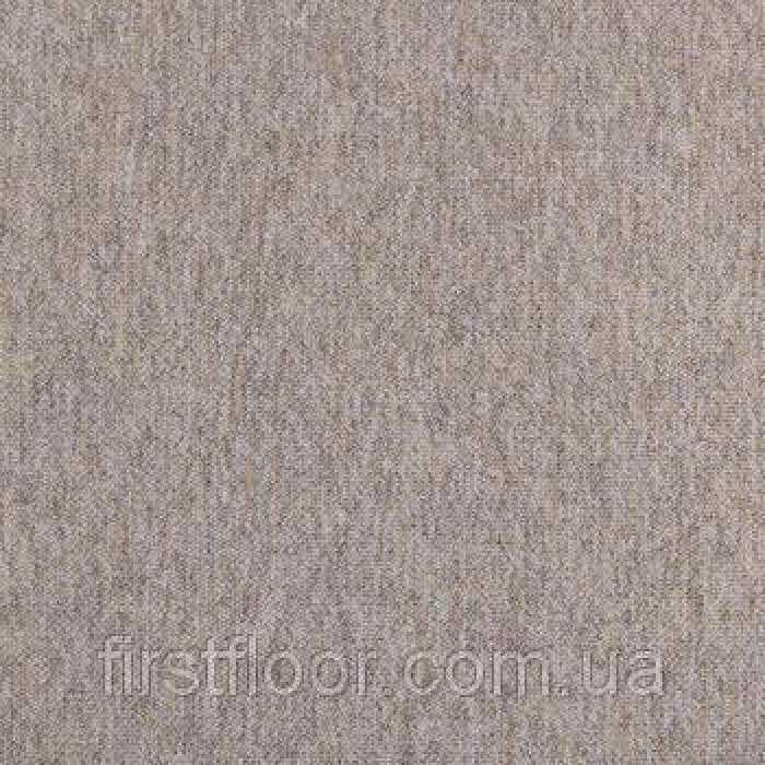Ковролин Incati Basalt