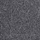 Ковролин Incati Cobalt, фото 6
