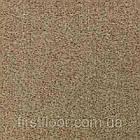 Ковровая плитка Modulyss Base, фото 2