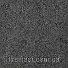Ковровая плитка Modulyss Base, фото 9
