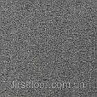 Ковровая плитка Modulyss Base, фото 10