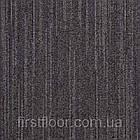 Ковровая плитка Modulyss Base Lines, фото 10