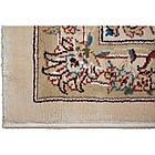 Ковер Royal Esfahan (3046A), фото 6