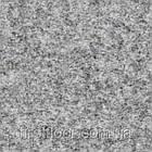 Ковролин INCATI Gamma Plus, фото 3