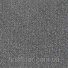 Ковролин ITC Apollo  SDE New, фото 4