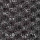 Ковролин ITC Apollo  SDE New, фото 5