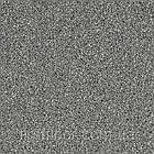 Ковролин ITC Arto, фото 9